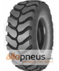 Pneu Michelin XLD D2A 45/65R39 242A2 TL,Radial,l-5,t