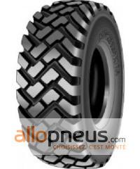 Pneu Michelin XTLA 17.5R25 176A2 TL,Radial,g-2,l-2