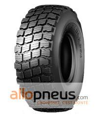 Pneu Michelin X SNOPLUS 20.5R25 TL,Radial,M+S,l-2,t,1*
