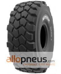 Pneu Michelin XADN+ 29.5R25 200B TL,Radial,e-3,t