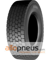 Pneu Michelin REMIX X MULTIWAY 3D XDE
