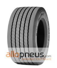 Pneu Michelin REMIX X ONE MAXITRAILER+