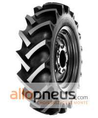 vente pneus agricole espace vert tritoo auto moto. Black Bedroom Furniture Sets. Home Design Ideas