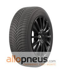 Pneu Michelin CROSSCLIMATE + 225/50R17 98V XL,M+S