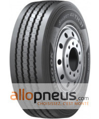 Pneu Hankook TH 31