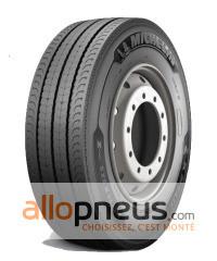 Pneu Michelin X MULTI Z (70) 315/70R22.5 156L M+S,3PMSF