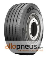 Pneu Michelin X MULTI F (S.55)