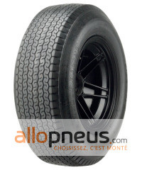 Pneu Dunlop CR65 550R13 M - section