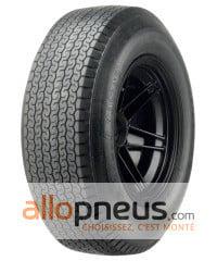 Dunlop CR65