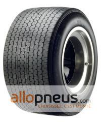 Pneu Dunlop CR82