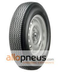 Pneu Dunlop CR48