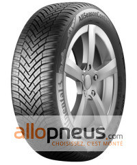 Pneu Continental AllSeason Contact 205/65R15 99V XL