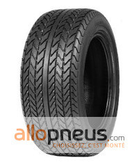 pneu pirelli cinturato p7 n4 225 50r15 91y tl n4 allopneus com. Black Bedroom Furniture Sets. Home Design Ideas