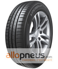 Pneu Hankook KINERGY ECO 2 K435