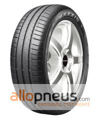 Pneu Maxxis MECOTRA ME3 185/70R14 88H