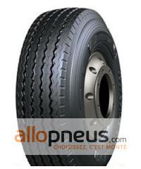 Pneu Powertrac CROSS TRAC 385/65R22.5  160 K