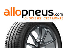 PNEU Michelin PRIMACY 4 205/50R17 89V