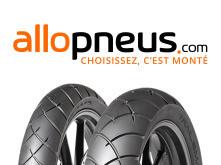 PNEU Dunlop TRAILSMART MAX 150/70R18 70V TL,Arrière