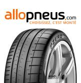 PNEU Pirelli P ZERO CORSA 285/40R22 110Y XL,L