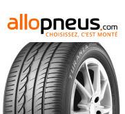 PNEU Bridgestone TURANZA ER300-1 205/55R16 91W Runflat (RFT),*