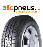 PNEU Bridgestone B250 195/65R16 92V