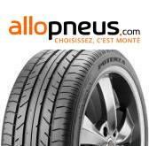 PNEU Bridgestone POTENZA RE040 215/45R16 86W