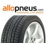 PNEU Bridgestone POTENZA RE030 165/55R15 75V