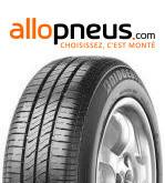PNEU Bridgestone B371 165/60R14 75T