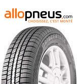 PNEU Bridgestone B330 195/70R14 91T