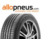 PNEU Bridgestone TURANZA ER300 215/50R17 91V