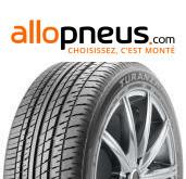 PNEU Bridgestone TURANZA ER370 185/55R16 83H
