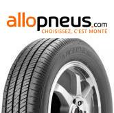 PNEU Bridgestone TURANZA ER30 245/50R18 100W *