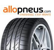 PNEU Bridgestone POTENZA RE050 ASYMMETRIC 245/40R20 95W
