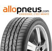 PNEU Bridgestone POTENZA RE050 265/40R18 97Y MO,Runflat Mercedes (EXT)