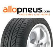 PNEU Bridgestone POTENZA S02A 285/30ZR18 Z N3