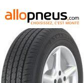 PNEU Bridgestone TURANZA ER33 195/50R16 84V