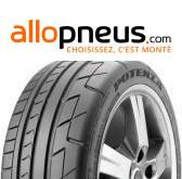 PNEU Bridgestone POTENZA RE070R 285/35R20 100Y Runflat (RFT)
