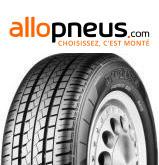 PNEU Bridgestone DURAVIS R410 215/65R16 102H C