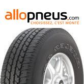 PNEU Bridgestone DUELER A/T693II 165/70R14 81T