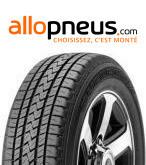 PNEU Bridgestone DUELER H/L 683 265/65R18 112H