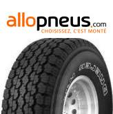 PNEU Bridgestone DUELER H/T 689 205/80R16 110R
