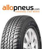 PNEU Bridgestone DUELER H/T 840 275/65R17 114H
