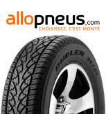 PNEU Bridgestone DUELER H/P 92A 265/50R20 107V