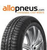 PNEU Pirelli P3000 165/80R13 83T