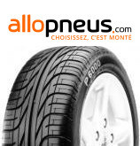 PNEU Pirelli P6000 215/60R15 94W N2
