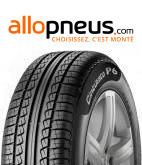 PNEU Pirelli CINTURATO P6 195/65R15 91H