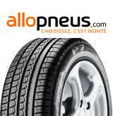 PNEU Pirelli P7 225/45R17 91W FR