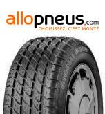 PNEU Pirelli P600 235/60R15 98W FR
