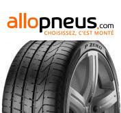PNEU Pirelli P ZERO 235/40R18 95Y XL,MO,FR