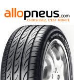 PNEU Pirelli P ZERO NERO 215/40R18 89W XL,FR